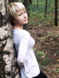 Анита Борисова