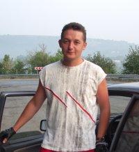Владимир Гринюк