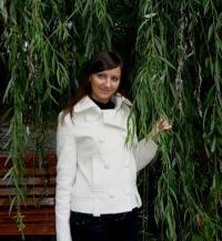 Людмила Банная