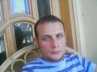 Wessam Eldin