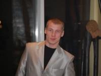 Александр Выголов