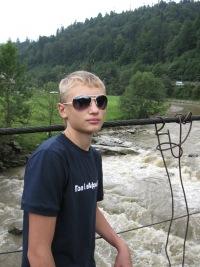 Dimon Nikolenko