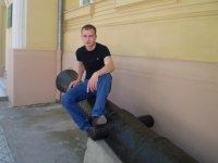 Roman Yakovchuk