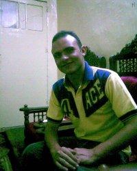 wael mahmoud