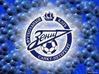 Ivan Postnov
