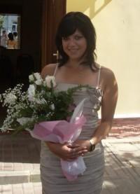 Лена Автушенко