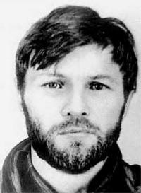 Sergey Makarenko