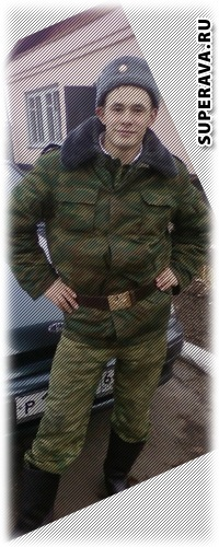 Филюс Галимов