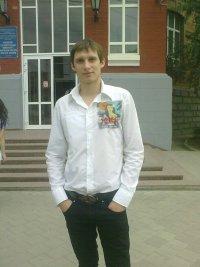 Anton Vahnenko