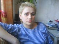 Анна Белич