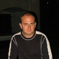 Валентин Галицкий