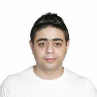 Hesham Mostafa