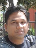 Mintu Singh