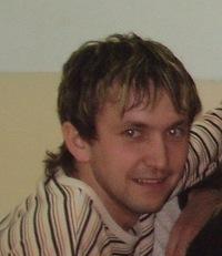 Марсель Галиханов