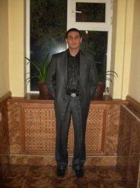 Mihran Sargsyan