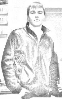 Pavel Usenko