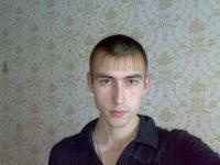 Константин Бабошин