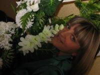 Валентина Богдан (Дунец)