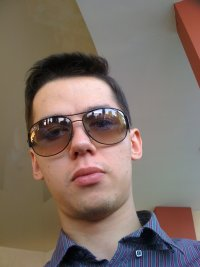 Тимофей Андреевич