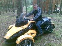 Kirill Zenin