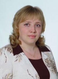 Natalya Ryabova