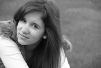 Мирослава Антипенко