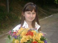 Виктория Борова