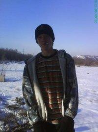 Denis Kononov