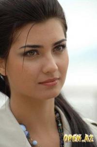 Elnara Ismayilova