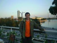 Vadim Ismagilov