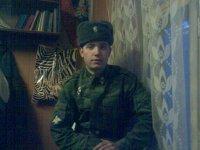 Ivan Remizov