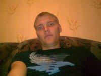 Aleksandr Sherbakov