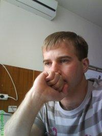 Александр Белевич