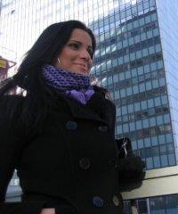 Alisa Oo (Bagdanova)