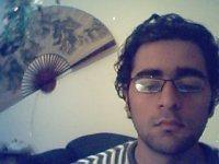 Karim Ghobrial