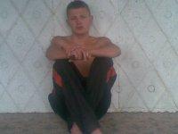 Михаил Андросенко