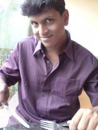 Mudit Gupta