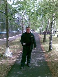 Айдар Ахметвалиев