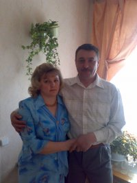 Рушан Бареев