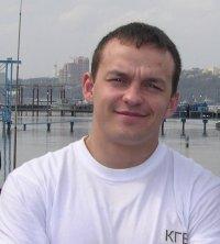 Алексей Батя