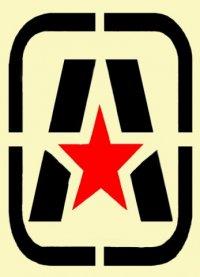antifa moscow