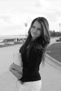Diana Andreevna