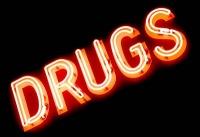 Dima Drug