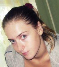Оксана Грама