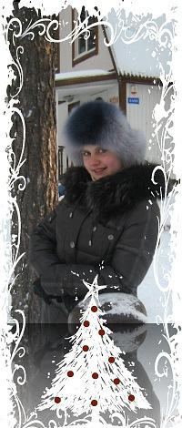 Валерия Бортникова