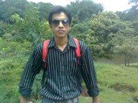 Sumit Vikram