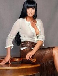 Марина Vvv