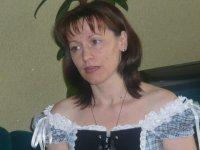 Ольга Барладян
