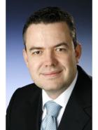 Stefan B. Herbert