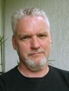 Helmut Falkenberg